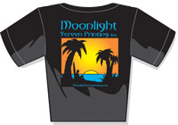 moonligh sample shirt
